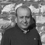 Gonzalo Corrales