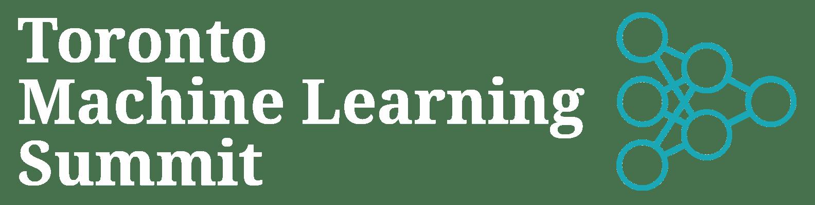 Toronto Machine Learning